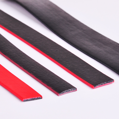 Intumescent Fire Door Seals Intumescent Fire And Smoke