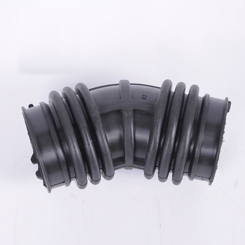 Air Induction System Hose Car Engine Cold Air Intake