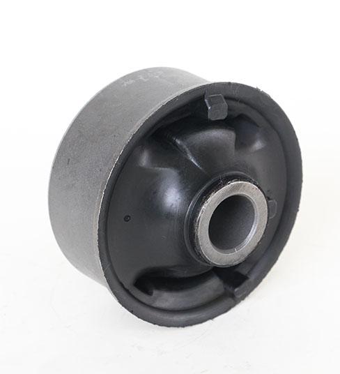 Automotive Rubber-Metal Bushings | Control Arm Bushings Manufacturer